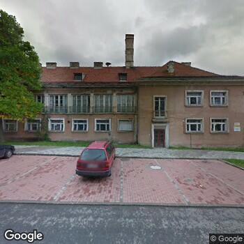 Zdjęcie budynku Wojewódzkie Centrum Psychiatrii Długoterminowej w Stroniu Śląskim