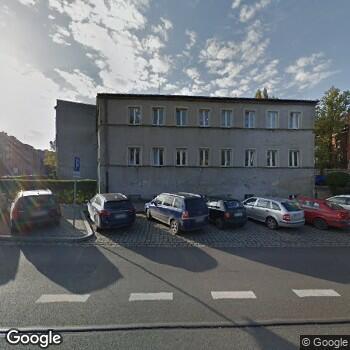 Zdjęcie budynku Gabinet Stomatologiczny Mirosława Jarych