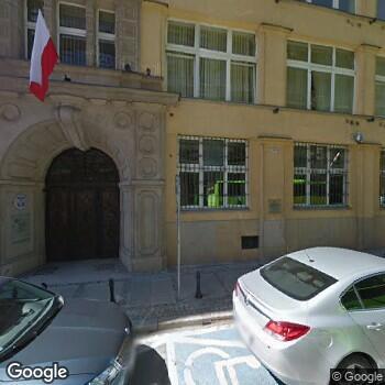 Zdjęcie budynku Gabinet Stomatologii i Profilaktyki Medycznej