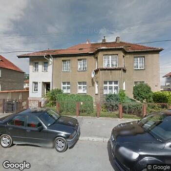 Zdjęcie budynku Duo-Dent Grupowa Praktyka Lekarska Alicja Jankowska, lucyna Jednoróg