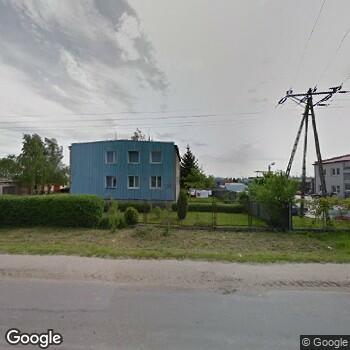 Zdjęcie budynku Agata Sławin