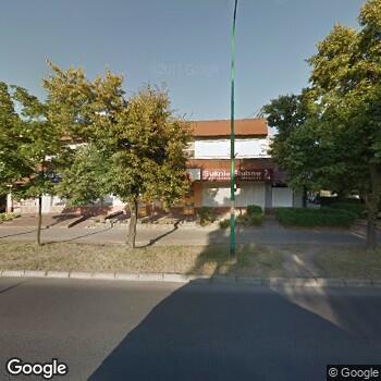 Zdjęcie budynku Praktyka Stomatologiczna Dariusz Przemysław Cisoń