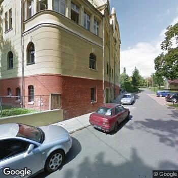 Zdjęcie budynku NZOZ Praktyka Lekarza Rodzinnego Agata Wrońska-Kocąb