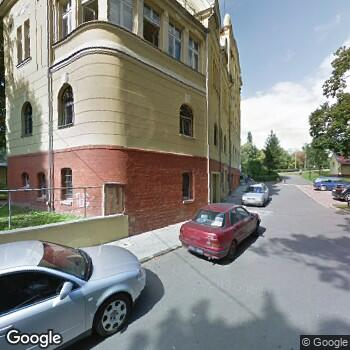 Zdjęcie budynku NZOZ Praktyka Lekarza Rodzinnego Anna Brzostowicz