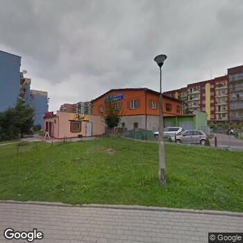 Zdjęcie budynku Przychodnia Lekarska Zdrowie Bielak, Piec i Szymaniak
