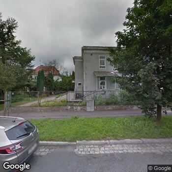 Zdjęcie budynku Przychodnia Vita Krystyna Witas