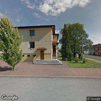 Zdjęcie budynku Idea Med