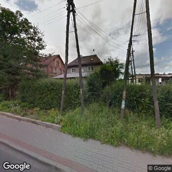 Zdjęcie budynku IPP Elżbieta Przybyła