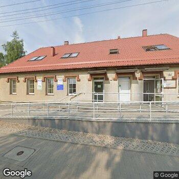 Zdjęcie budynku Gabinet Stomatologiczny Dorota Maskiera-Majchrzak