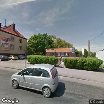 Zdjęcie budynku Kochowicz Gabriela Położna Środowiskowo - Rodzinna w Lipnie