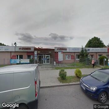 Zdjęcie budynku Anna Sykuła Indywidualna Praktyka Położnej, Szkoła Rodzenia