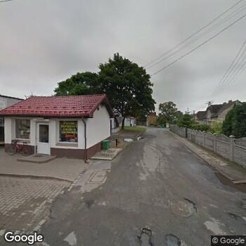 Zdjęcie budynku Prywatna Praktyka Stomatologiczna Cezary Węgrzyn