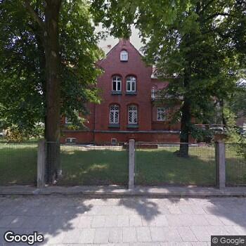 Zdjęcie budynku Szpital Wojewódzki SPZOZ w Zielonej Górze