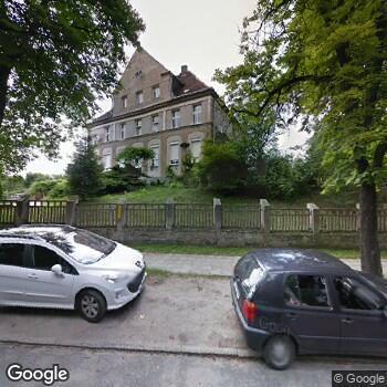 Zdjęcie budynku IPP Środowiskowo-Rodzinnej Beata Raszkiewicz