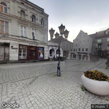 Zdjęcie z ulicy Postęp