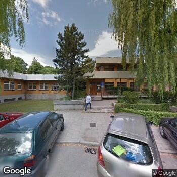Zdjęcie z ulicy Wielospecjalistyczny Szpital Wojewódzki w Gorzowie Wielkopolskim