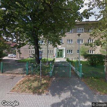 Zdjęcie budynku Wojewódzkie Centrum Szpitalne Kotliny Jeleniogórskiej
