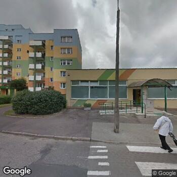 Zdjęcie budynku NZOZ Poradnia Rehabilitacyjna