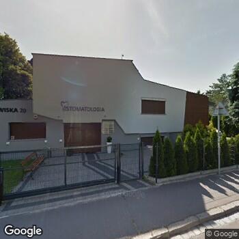 Zdjęcie budynku Stomatologia Lubczynscy