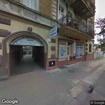 Zdjęcie budynku Derkowski i Partnerzy