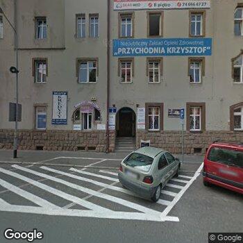 Zdjęcie budynku Rehmolan