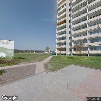 Zdjęcie budynku Optomedyk 1 Grupowa Praktyka Lekarska