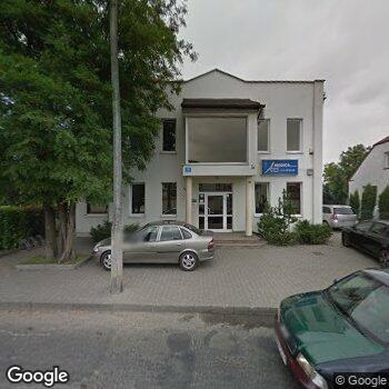 Zdjęcie budynku Centrum Logopedii, Uzależnień i Mediacji Sądowych. Edukacja, Profilaktyka, Terapia - J. Z. Szeliga