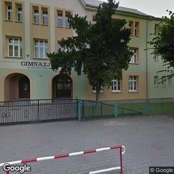Zdjęcie budynku Gabinet Stomatologiczno-Ortodontyczny Maria Osińska