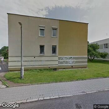 Zdjęcie budynku ISPL Gabinet Stomatologiczny - Andrzej Waśniewski