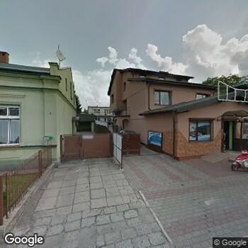 Zdjęcie budynku Prywatna Praktyka Stomatologiczna Halina Mularska