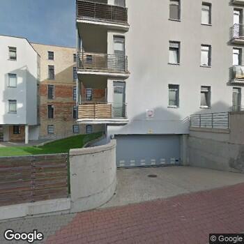 """Zdjęcie budynku NZOZ """"Synapsis I"""""""