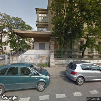 Zdjęcie budynku Zespół Opieki Zdrowotnej Łódź-Polesie