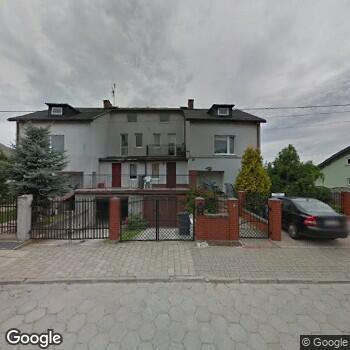 Zdjęcie budynku Prywatny Gabinet Stomatologiczny Katarzyna Godula-Gałązka
