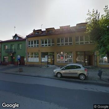 Zdjęcie budynku Jan Wróblewski NZOZ Łowicka Przychodnia Zdrowia