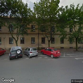 Zdjęcie budynku NZOZ Przychodnia Lekarska Barbara Morawska