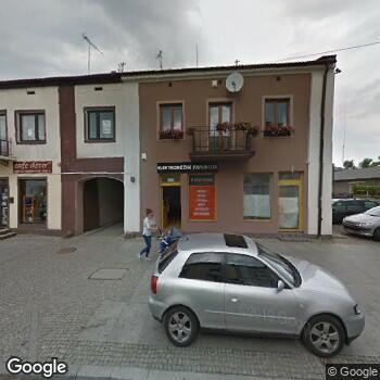 Zdjęcie budynku Bełchatowskie Centrum Medyczne NZOZ