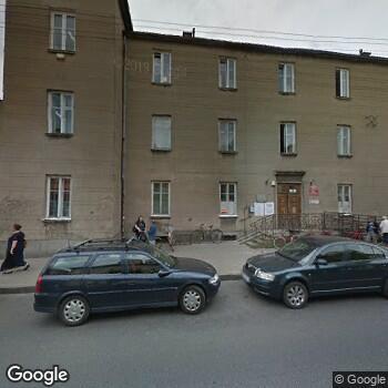 """Zdjęcie budynku Przychodnia """"Technodent"""" Maria Kostusiak"""