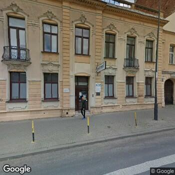 Zdjęcie z ulicy NZOZ Pulsmed