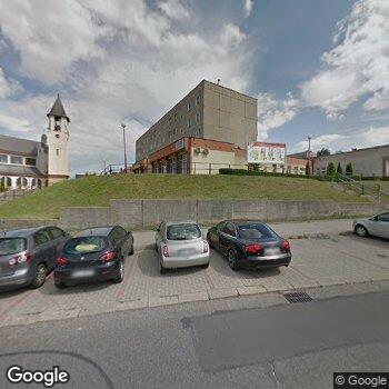 Zdjęcie budynku Kolendowicz Stomatologia Ewa Kolendowicz, Jarosław Kolendowicz