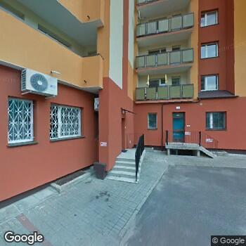 Zdjęcie budynku Specjalistyczna Przychodnia Dentystyczna Dental Krystyna Płaziak