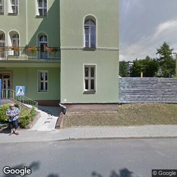 Zdjęcie budynku 23 Wojskowy Szpital Uzdrowiskowo-Rehabilitacyjny SPZOZ w Lądku Zdroju