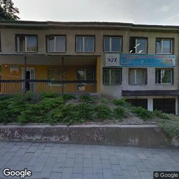 Zdjęcie budynku Pogotowie Ratunkowe we Wrocławiu