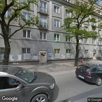 Zdjęcie budynku SPZOZ Centralny Szpital Kliniczny Uniwersytetu Medycznego w Łodzi