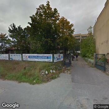 Zdjęcie budynku Lecznice Citomed