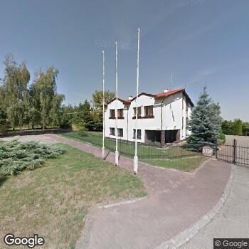 Zdjęcie budynku Agnieszka Marzec-Cywińska Prywatny Gabinet Stomatologiczny