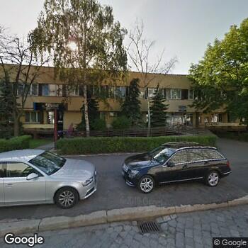 """Zdjęcie budynku Przychodnia """"Starmed"""" Staromiejskie Centrum Medyczne"""