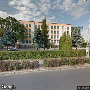 """Zdjęcie budynku NZOZ """"Centrum Usług Stomatologicznych"""""""