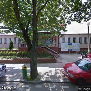 Zdjęcie budynku Szpital Barlinek
