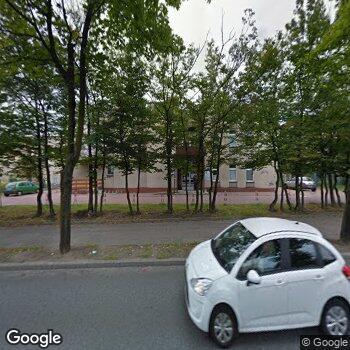 Zdjęcie budynku Pabianickie Centrum Medyczne