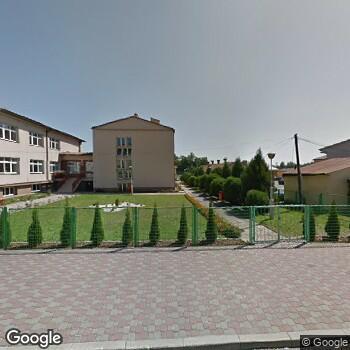 Zdjęcie z ulicy Centrum Zdrowia Tuchów